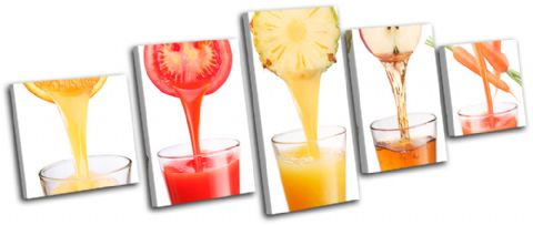 Fruit Juice drink Food Kitchen - 13-0221(00B)-MP07-LO